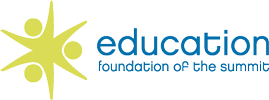 educationfoundationofthesummit-269x100